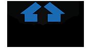 Equity Home Builders, LLC - Main Logo